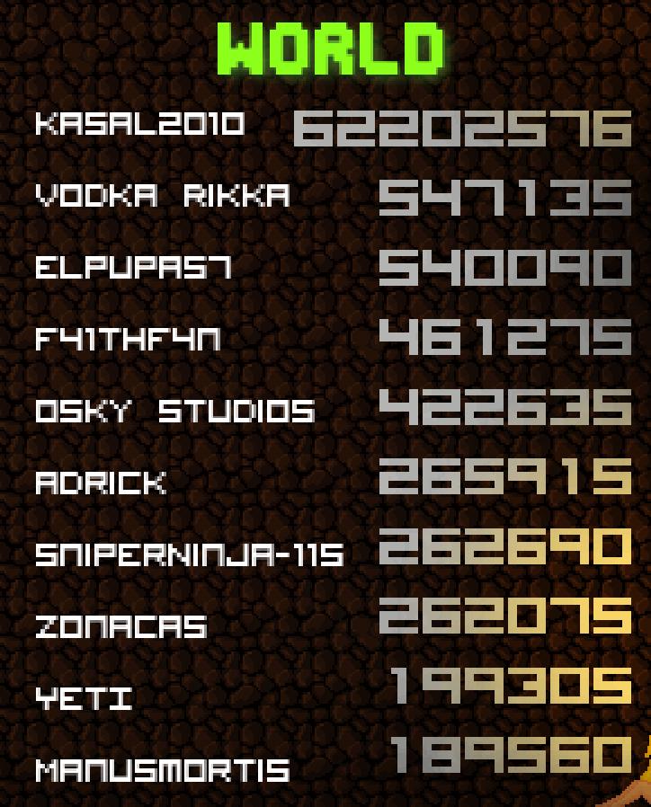 HERO-E - Steam - Página 6 Score-559614e