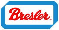 logo_bresler-52fe974.jpg