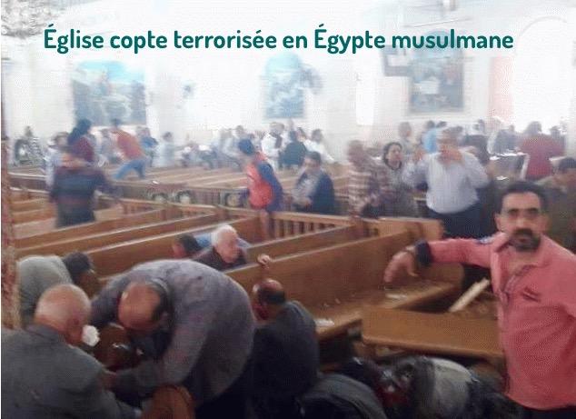Visite du Pape François au Caire Img_9043-52255df