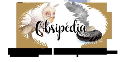 http://img110.xooimage.com/files/c/b/c/obsipedia-504dd0b.png