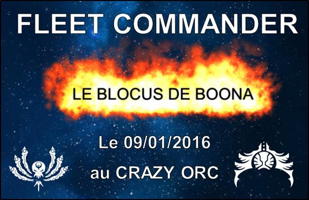 [LYON] Le Blocus de Boona - Session d'initiation au Crazy Orc le 09/01/16 Titre_crazy-4ddc762