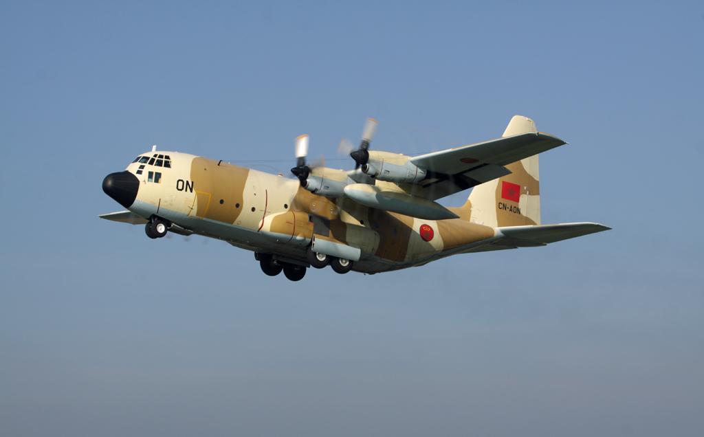 FRA: Photos d'avions de transport - Page 20 Img_0204-4860454