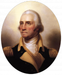 [Image: portrait_of_georg...nsparent-4f3be09.png]