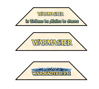 Goodies warmaster_fr Goodies-512d4e6