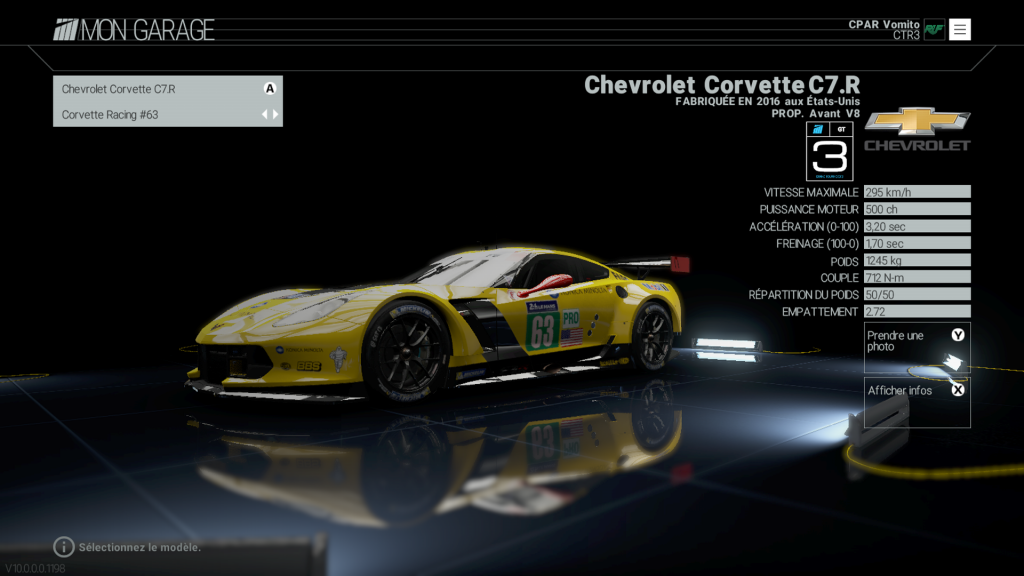 [CPAR Event] World Endurance Championship by CPAR Corvette-c7r-50ef31b