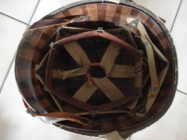 casque 3e DI  006-561cb42