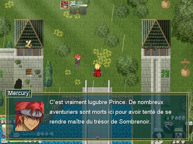 RPG MAKER XP La chute d'Atalanta Sombrenoir1-4fc1d37