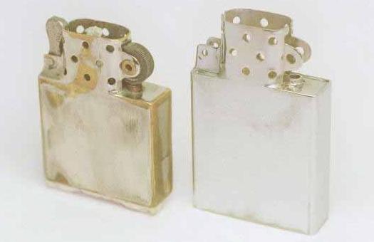 [Datation] Les Zippo 1932-1933 Replica Comparatif-1933--...ica32-4--523f892