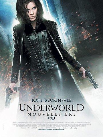 Underworld, 1, 2, 3, 4 Underworld-4-4e299cf