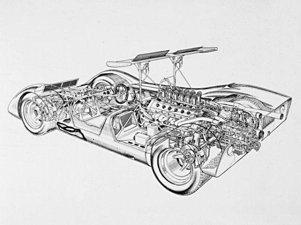 cutaway-20612-20can-am-1--4c76370.jpg