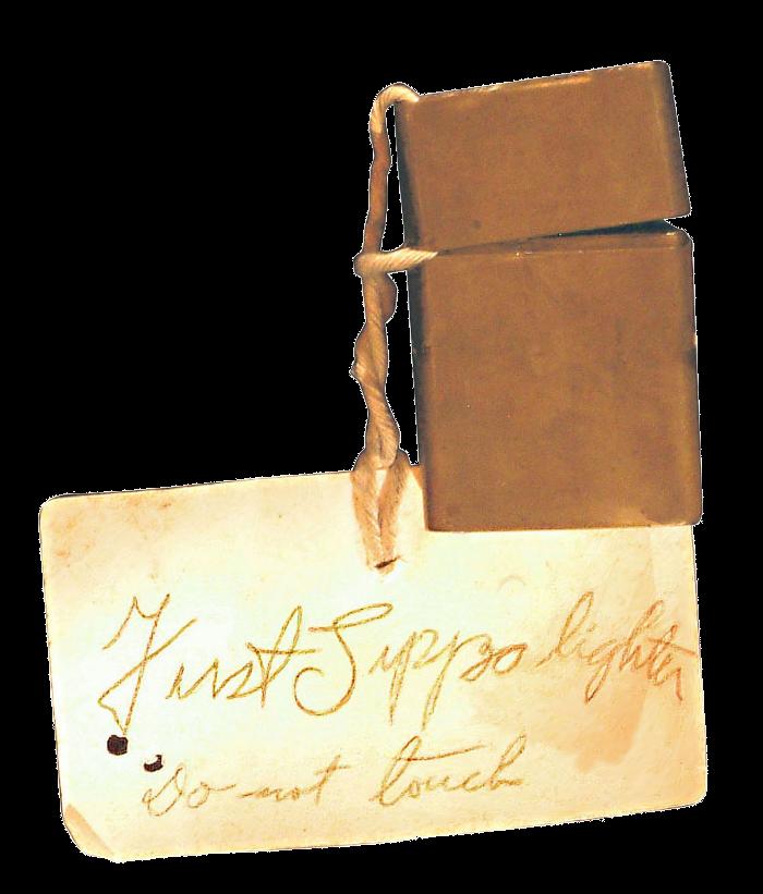 [Datation] Les Zippo 1932-1933 Replica Prototype-zippo-1932-523a801