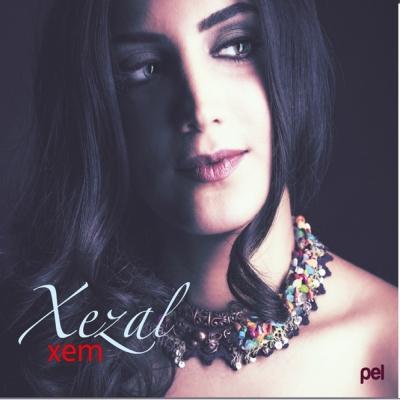 Xezal - Xem (2014) Full Alb�m indir