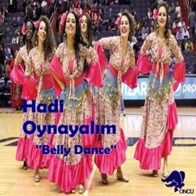 �e�itli Sanat��lar - Hadi Oynayal�m (2014) Full Alb�m indir