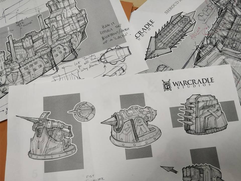 Retour de The Uncharted Seas chez Warcradle Studios 23244186_18886791...018235_n-53656c0