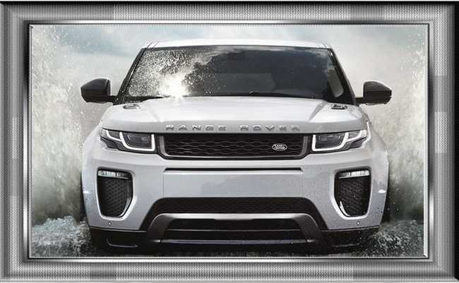 bienvenue sur le forum d di au land rover evoque reglage luminosit ecran tactile. Black Bedroom Furniture Sets. Home Design Ideas