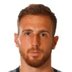 El nuevo Atletico de madrid-http://img110.xooimage.com/files/c/e/d/13-524f15a.png