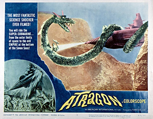 ataragon2-4c38378 dans Science-fiction