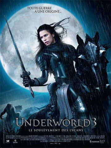 Underworld, 1, 2, 3, 4 Underworld-3-4e299c9