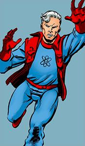 Doc Atom