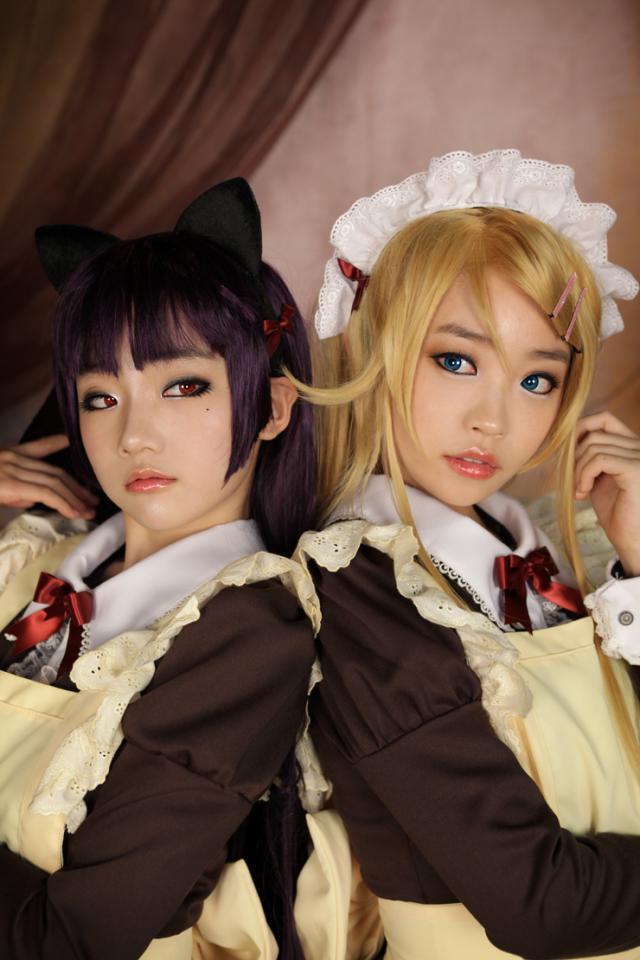 oreimo_cosplay_17-4a4848a.jpg