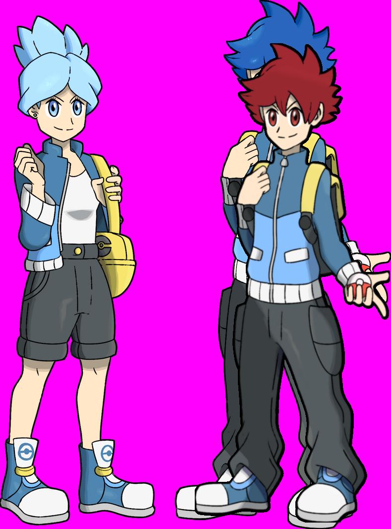 Pokémon Jaspe, nouvelle démo disponible ! H-ros_jaspe-5645617