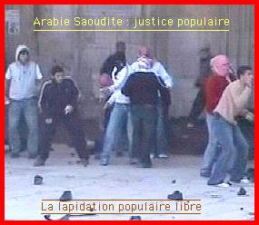 UN PROPHETE COMME MOISE ? - Page 2 Arabie-saoudite-5-4cdc82a