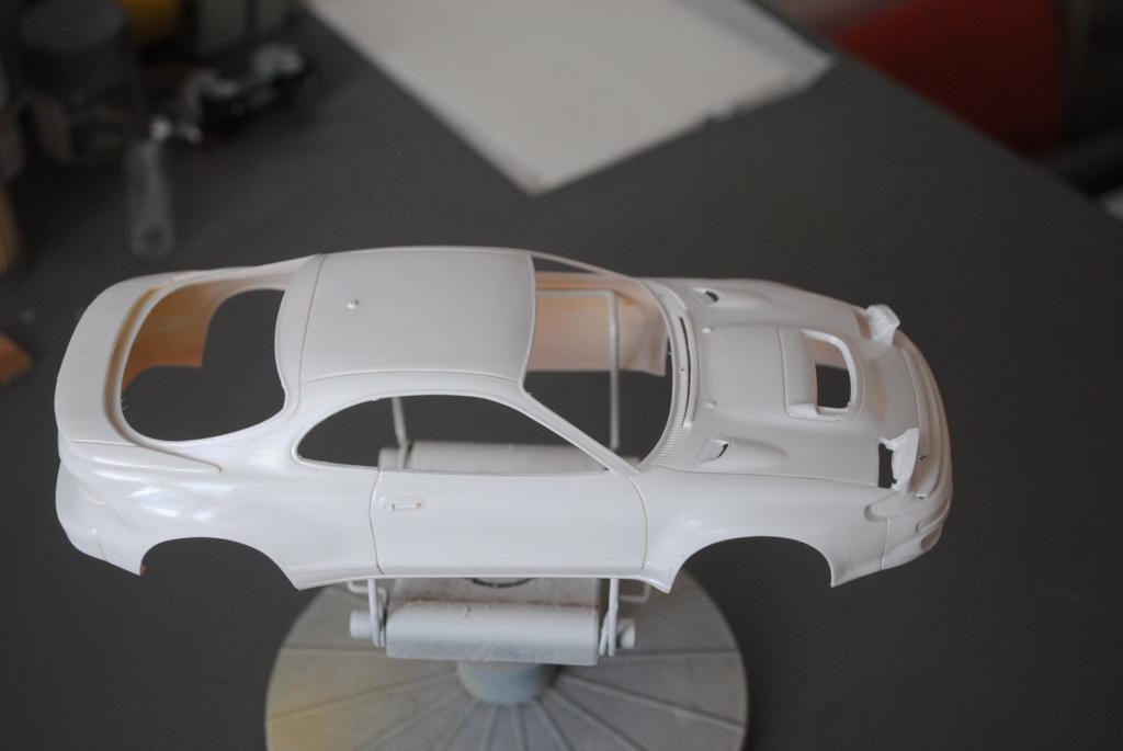toyota celica Rallye El Corte Inglés 1993     Dsc_0087-497560b