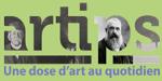 """""""Mon cher bon vieux bipède"""" Artips-2-555c983"""