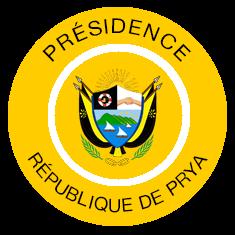 Direct Prya - Page 3 Logopryapresidence-528ebeb
