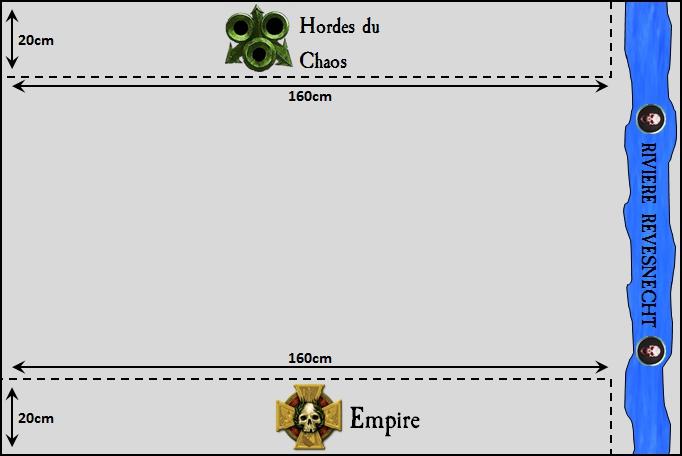 La Fin des Temps - La Bataille de Heffengen Bataille-de-heffengen-49c217c