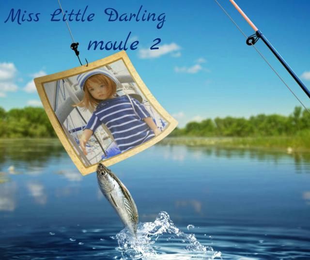 FINALE : miss little darling moule 2  14399883925801-4c6c248