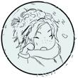 avatar de  Lineae