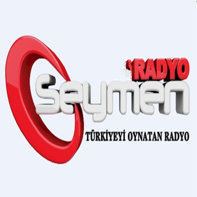 Radyo Seymen - Orjinal Top 20 Listesi (25 Ekim 2014)