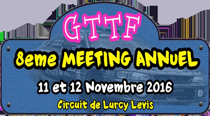 [GTTF] 8eme Meeting le 11 & 12 novembre 2016 Urjghvfkla-504b139