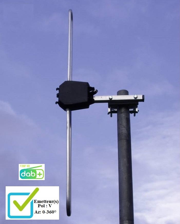 dipole-antenne-om...erticale-55840df.jpg