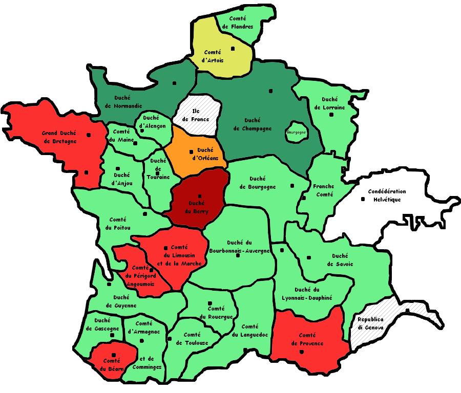 Carte des frontières (MAJ 28/01/1463)  Carte-des-fronti-...-01-2015-499f679