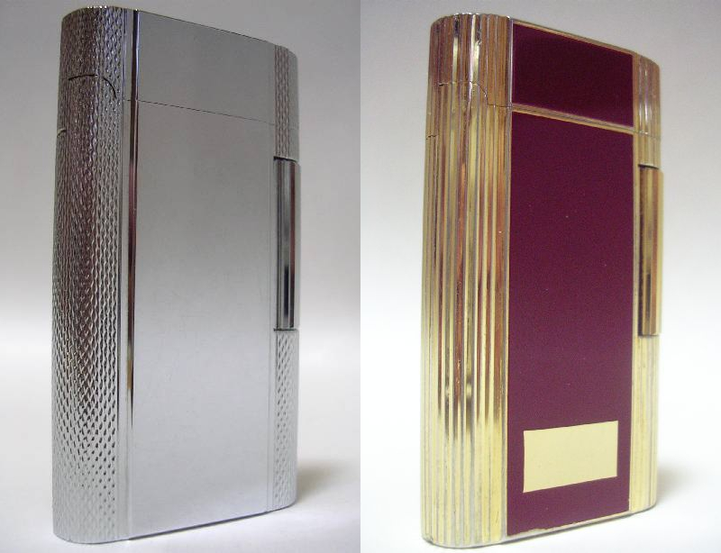 [Datation] Les Zippo Contempo (briquets à gaz butane) Mod-le-standard-1-525f78e