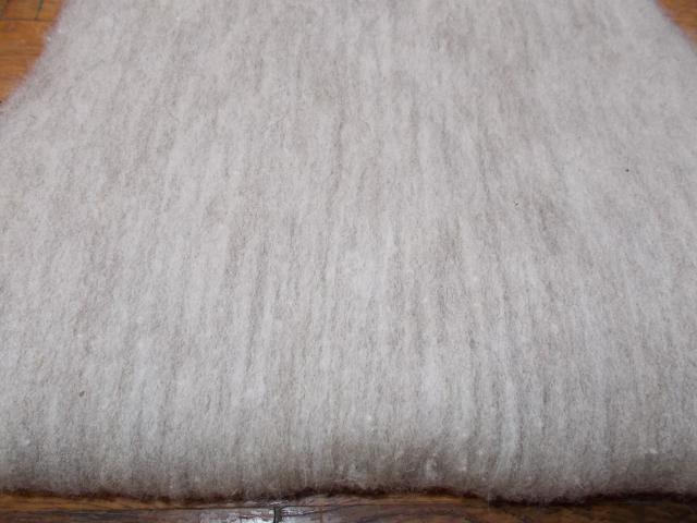 de la laine, de la vraie 4-passage-cardeuse-a-rouleau-4893267