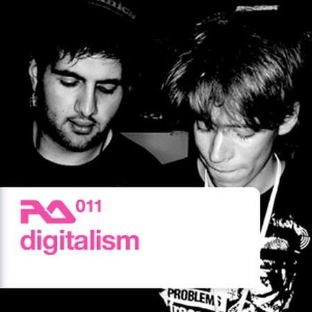 ra011-digitalism-cover--53b9fde.jpg