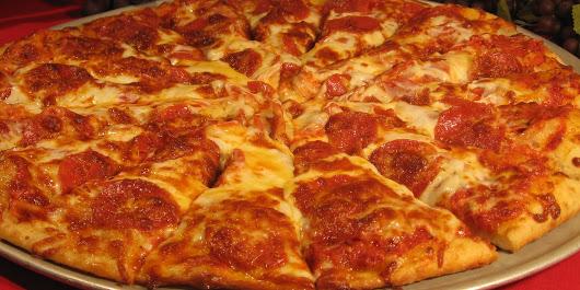 Clases de pizza. 1---1-51fec88
