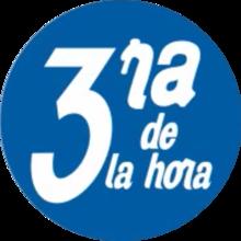 logotercera1962-53be62d.png