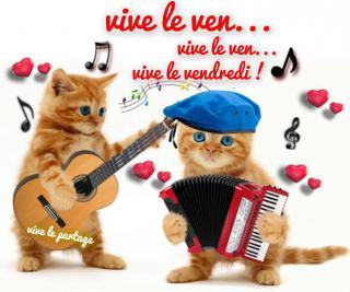 Bonjour /bonsoir de Septembre - Page 6 Vendredi_099-5323d45