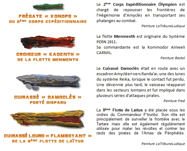 Flottes remarquables Flottes_remarquab...ycles_01-5397803