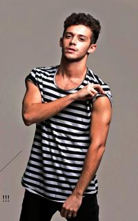Matteo Mikaelson