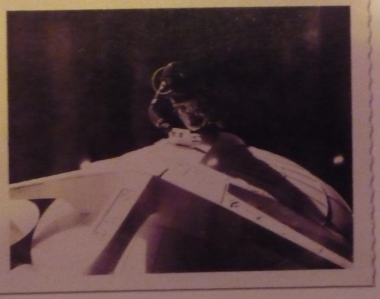 quelques livres sur 2001 odyssée de l'espace Ti81h-p1230589-4974474