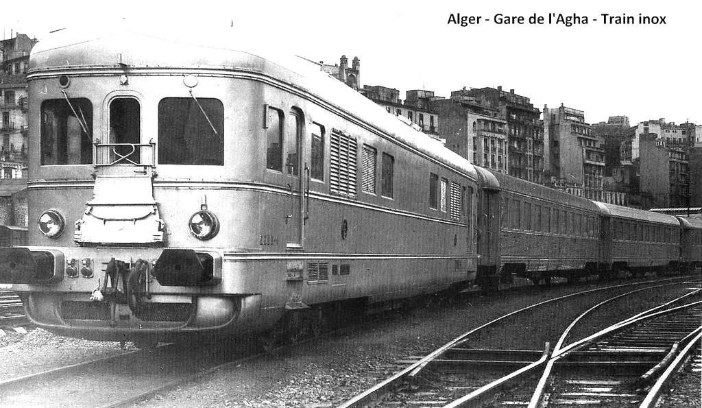 La gare d'Alger, l'Agha Alger-017-agha---inox-545f774