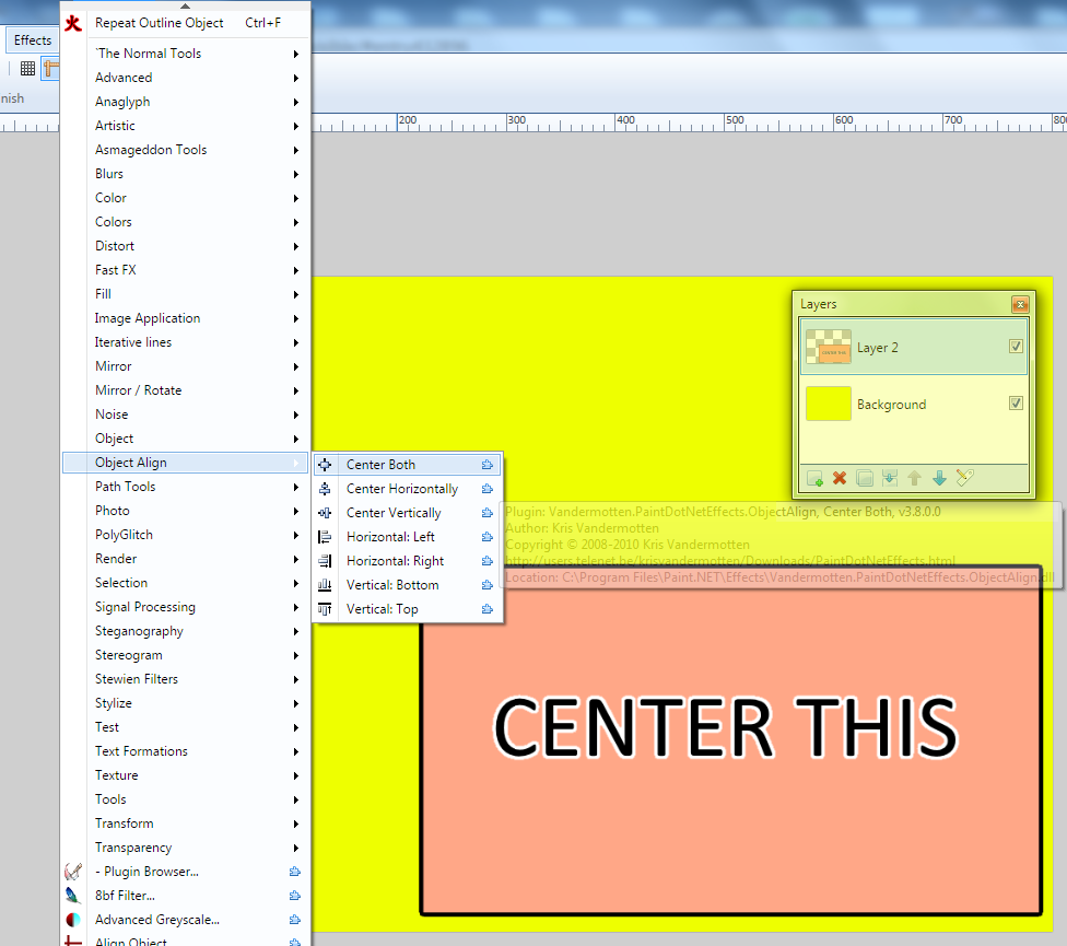 center-this-4d356b7.png
