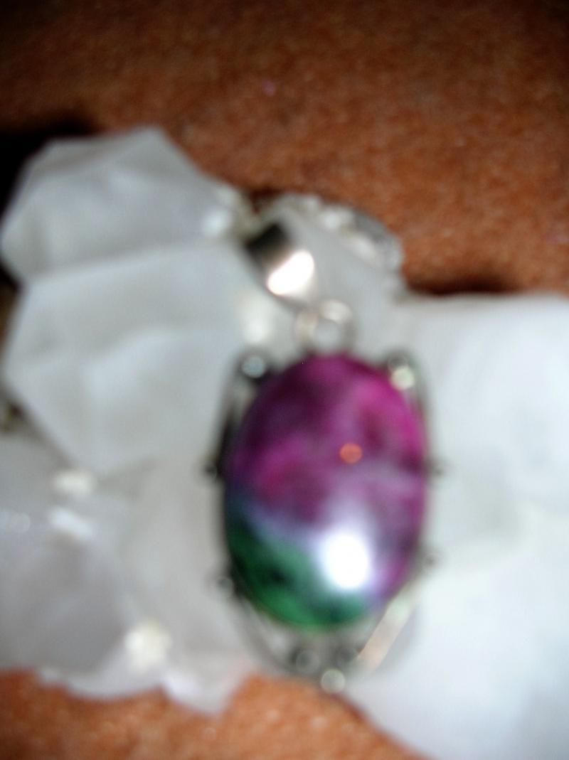 mes minéraux Dscn2768-51439b0