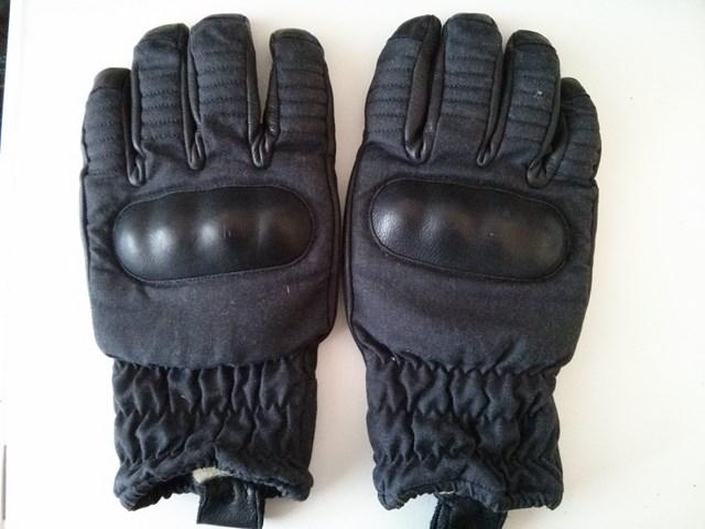 Vente gants de combat Kevlar dotation armée française Img_20150110_114851-copier--49692f7