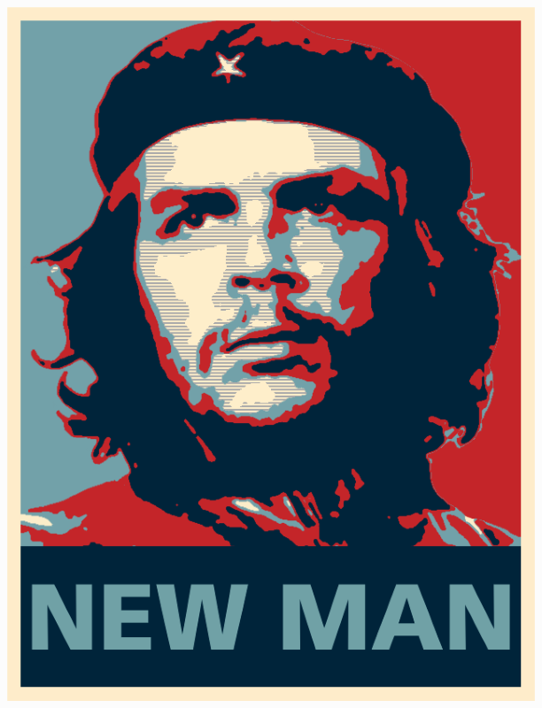 che-new-man-50d40e7.png